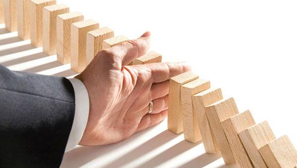 روش های مدیریتی برای مقابله با بحران