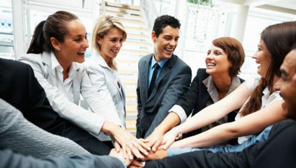 چرا توافق عمومی بهترین روش مدیریت برای رهبران کسب و کارها است؟