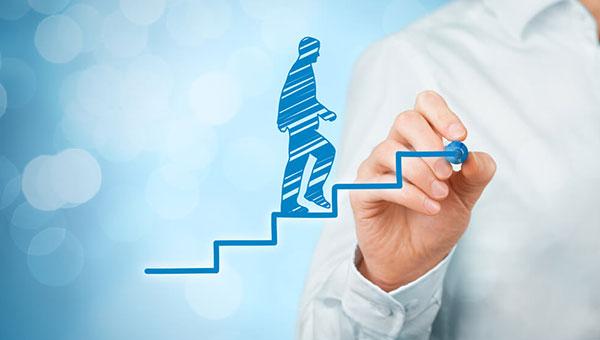 روش های صحیح مدیریت مسیر شغلی