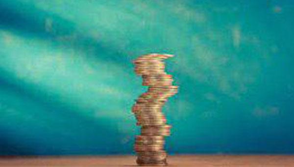 تفاوت استیبل کوین یا ارز دیجیتال با ثبات تتر با بیت کوین