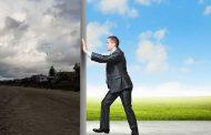 تضمین موفقیت در مدیریت سازمان ها توسط رهبران تغییر