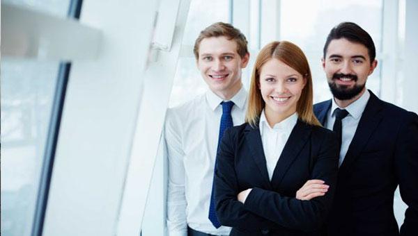 مدیریت موفق با رهبران تغییر
