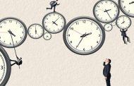 ۳ استراتژی مهم در مدیریت زمان برای مدیران کسب و کار