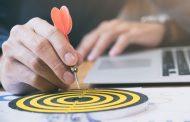 راهکارهای مدیریتی برای جلوگیری از ادامه استراتژی های شکست خورده
