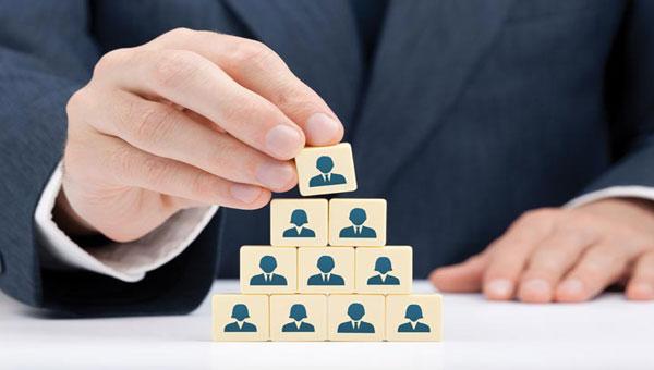استراتژی های مدیریتی