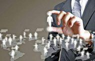 ۱۰ ویژگی مهم مدیران فوق العاده