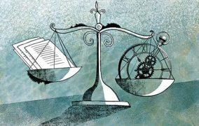 بار کاری زیاد مدیران شرکت ها چه ضررهایی دارد و چگونه می توانیم آن را متعادل کنیم؟