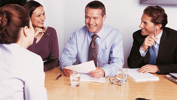 نشانه ها و خصوصیات مدیر موفق