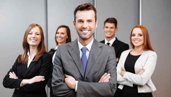 ۲۰ خصوصیت بازر مدیران موفق