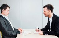 ۷ اشتباه مدیریتی ناملموس که مدیران تازه کار انجام می دهند