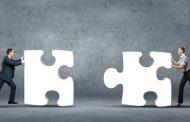 با عوامل موفقیت مدیران قرن ۲۱ آشنا شوید