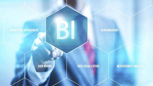 هوش تجاری چیست و استفاده صحیح از آن چه تاثیری در مدیریت کسب و کار دارد؟