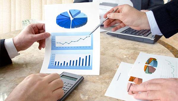 وظایف و اهداف مدیریت مالی در کسب و کار چیست؟