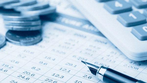 وظایف و اهداف مدیریت مالی