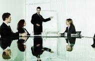 ۳ اشتباه بزرگ کسب و کارهای کوچک در بازاریابی