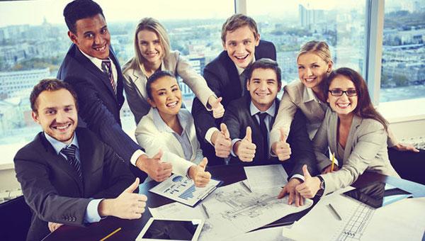 روش های مدیریتی برای ایجاد انگیزه در کارمندان