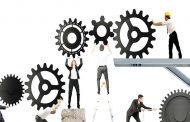 ۱۰ راهکار مدیریتی برای ارتقاء عملکرد کارکنان و بهبود بهرهوری مدیران