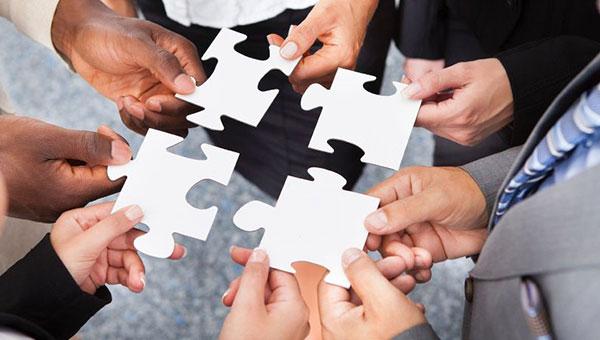 راهکارهای مدیریتی برای افزایش بهرهوری کارکنان
