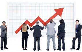 ۹ روش مدیریتی برای افزایش بهره وری کارکنان