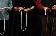 چرا مدیران آلمانی تردستی و شعبده بازی یاد میگیرند؟