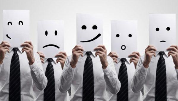 ۳ توصیه مدیریتی در ارتباط با چگونگی واکنش نسبت به احساسات کارکنان