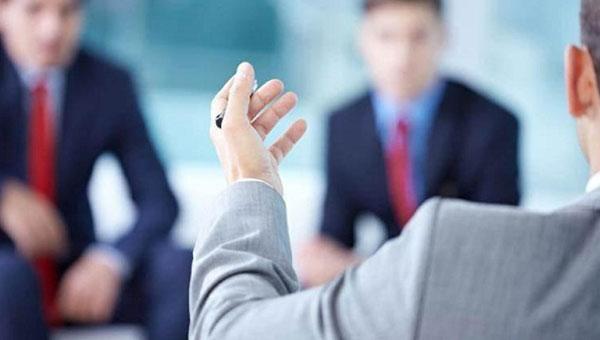 توصیه مدیریتی در ارتباط با احساسات کارمندان