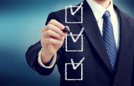 ۳ مهارت اصلی که هر مدیر استارتاپ باید داشته باشد