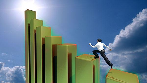تعیین اهداف فردی برای مدیران سازمان ها