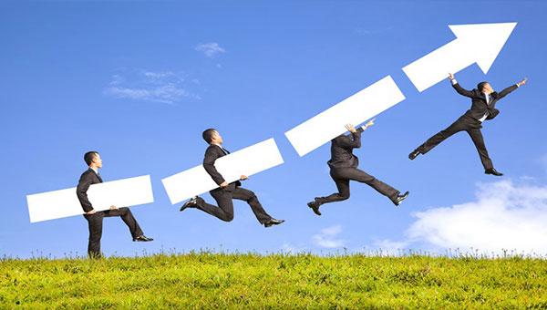 راهکارهای مدیریتی برای تعیین اهداف سازمانی و فردی