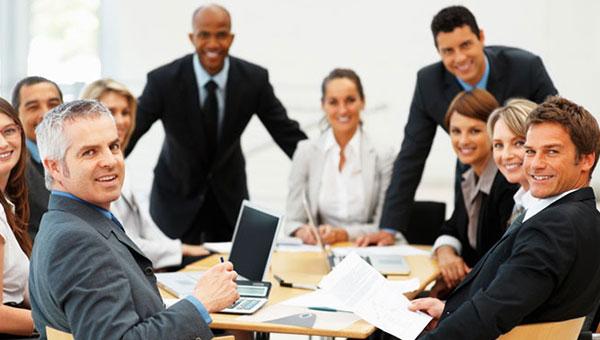 ۹ خصوصیت مهم برای تقویت قابلیت های ارتباطی مدیران