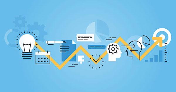 مدل پنج E برای رهبری اثرگذار سازمانی