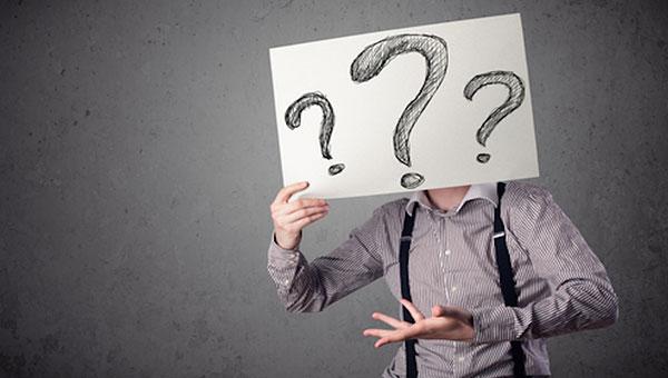 مهارت تصمیم گیری برای مدیران
