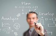 وظایف مدیر استراتژی چیست و روش های بهبود عملکرد آن ها کدامند؟