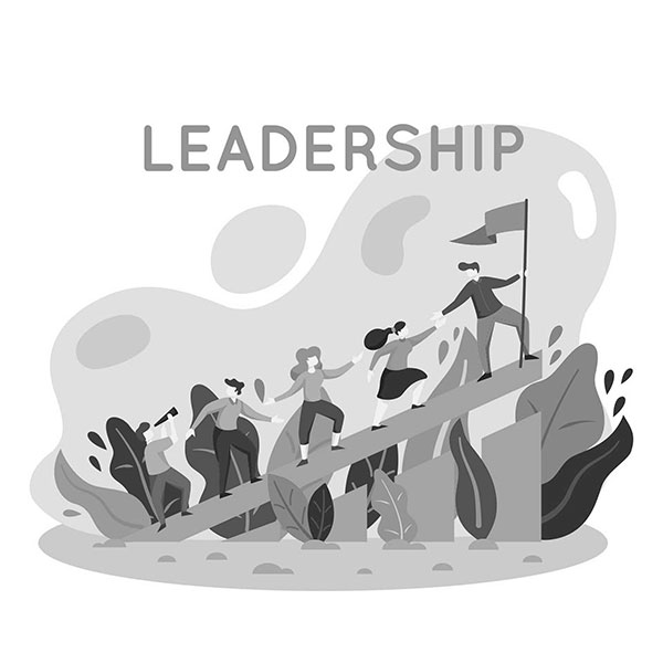 تفاوت رهبری و مدیریت در سازمان