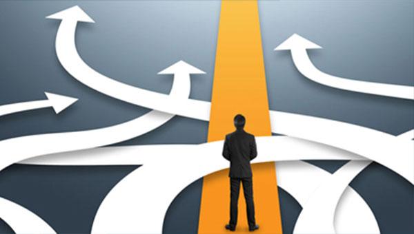 توصیه های عالی برای جانشینان مدیران کسب و کار