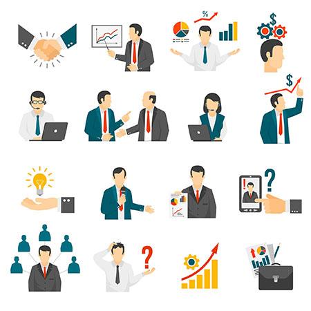 تاثیر رهبری سازمانی بر فرهنگ سازمانی