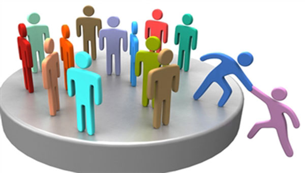 روش های تاثیرگذاری مدیران بر فرهنگ سازمانی