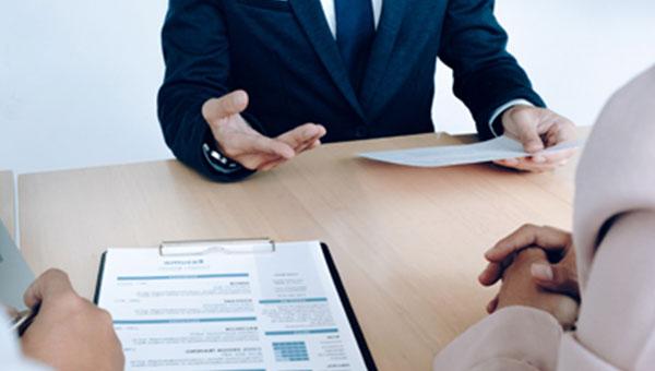 چگونه مدیر خود را مدیریت کنیم؟