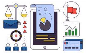 موضوعات مهم مدیریت دانش در سال ۲۰۲۱