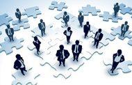 ۱۰ موضوع مهم مدیریت منابع انسانی در سال ۲۰۲۱