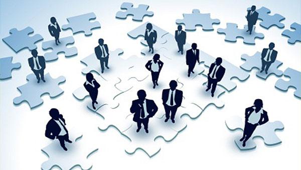 تکنیک های مدیریتی برای تشویق کارکنان به همکاری