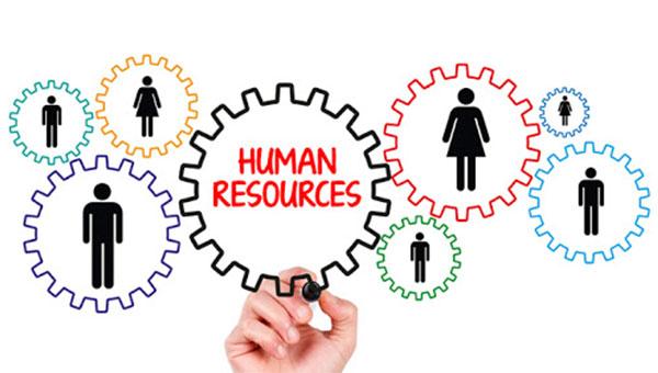 تعریف واژه انسان در منابع انسانی
