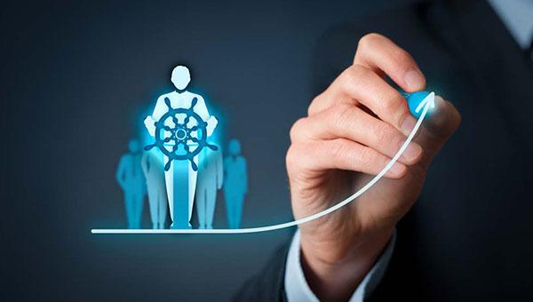 رازهای مدیریتی برای بقای کسب و کار در دنیای دیجیتالی