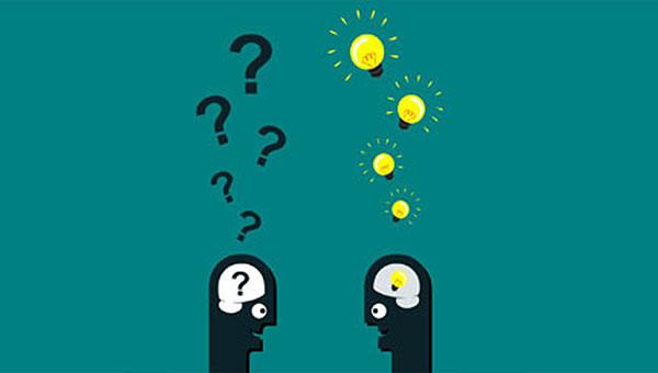 9 اصل مدیریتی برای دستیابی به بالاترین سطح مهارت های مدیریتی